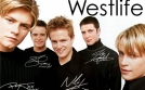 [Sheet] MY LOVE - Westlife