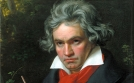 """Ode to Joy """"Choral Symphony"""" - Beethoven"""
